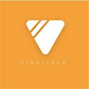 Viralized net worth