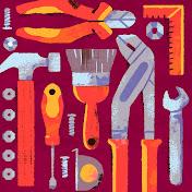 influencer indonesia Avatar