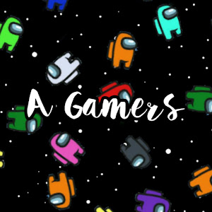A Gamers
