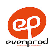 EvenProd net worth