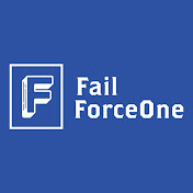 Fail Force One net worth