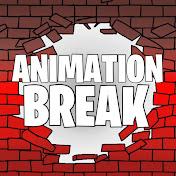 Animation Break Avatar
