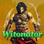 Herr Witonator