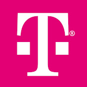 T-Mobile net worth