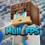 Null_FPS net worth