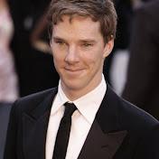Benedict Cumberbatch (Legendados PT) net worth