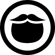 Beardbrand net worth