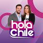 Hola Chile La Red