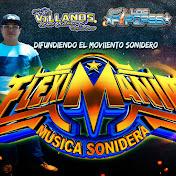 FLEXIMANIA MUSICA SONIDERA net worth