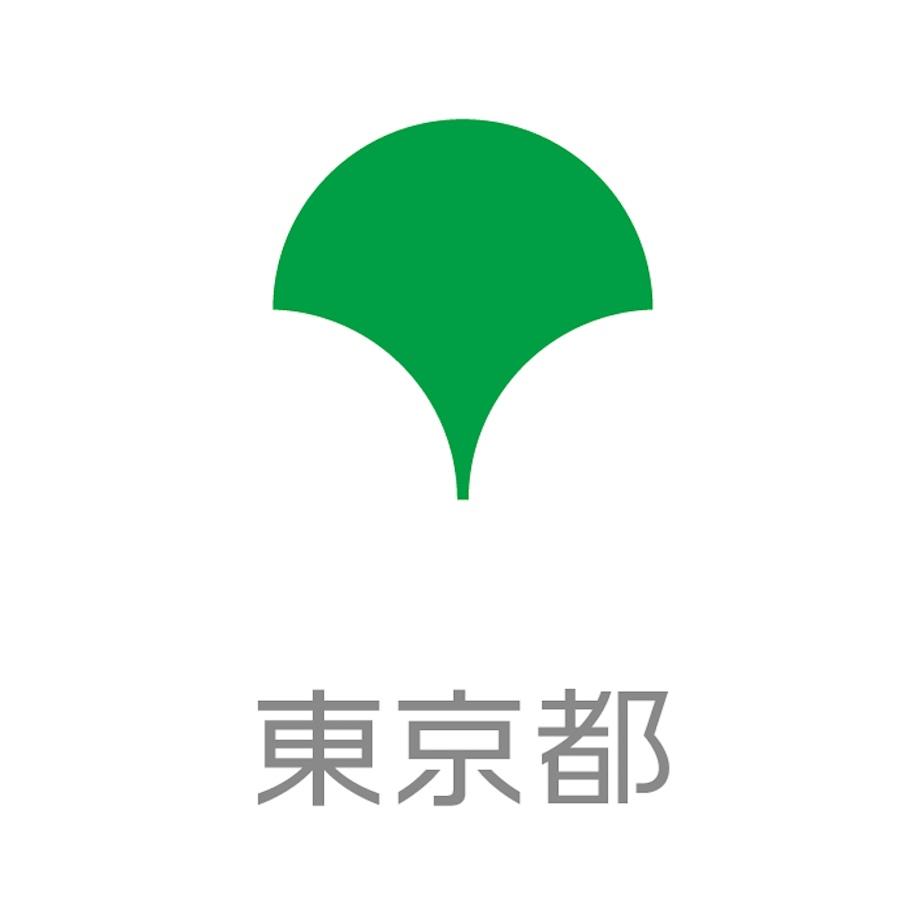 東京都 Tokyo Metropolitan Government - YouTube