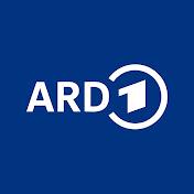 ARD net worth