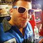 Anthony Laudano - @25rswrx - Youtube