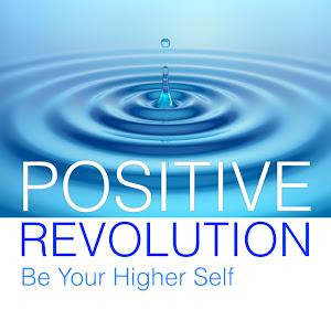Positive Revolution