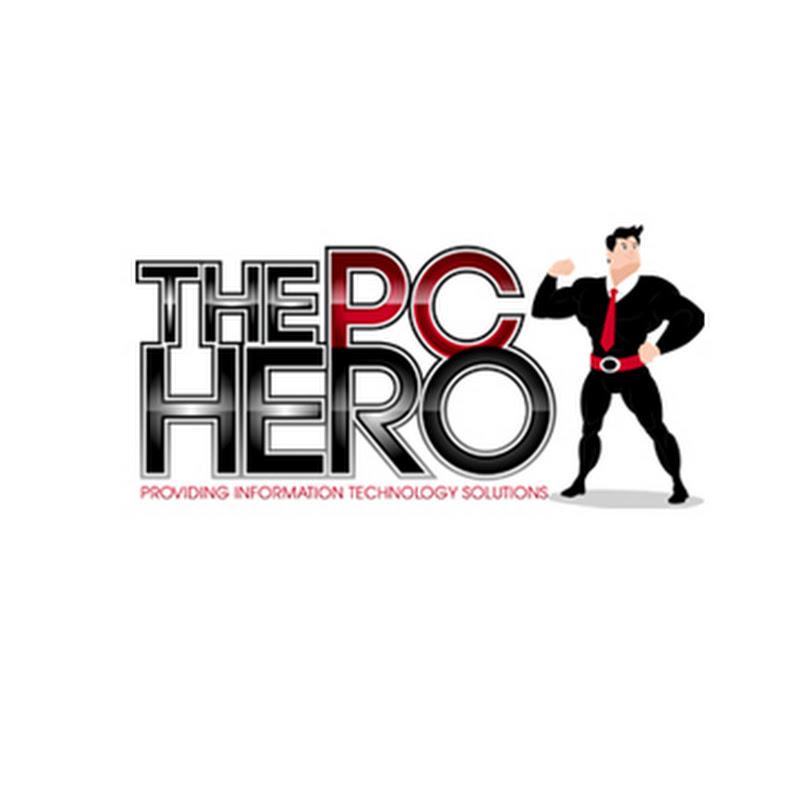 The PC Hero