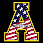 App State Nation