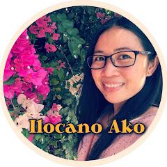 Photo Profil Youtube Ilocano Ako