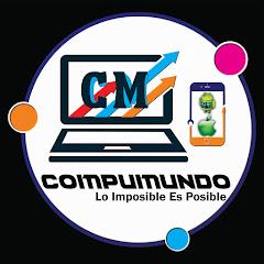 COMPUMUNDO Lo Imposible Es Posible