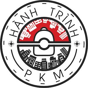 Hành Trình Pkm