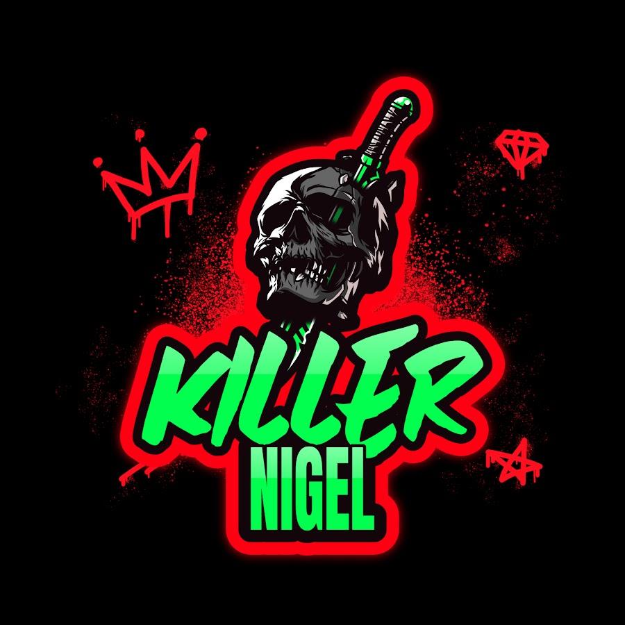 Killer Nigel