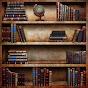 Library hub - Youtube