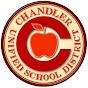 ChandlerUnified - @ChandlerUnified - Youtube