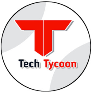 Tech Tycoon