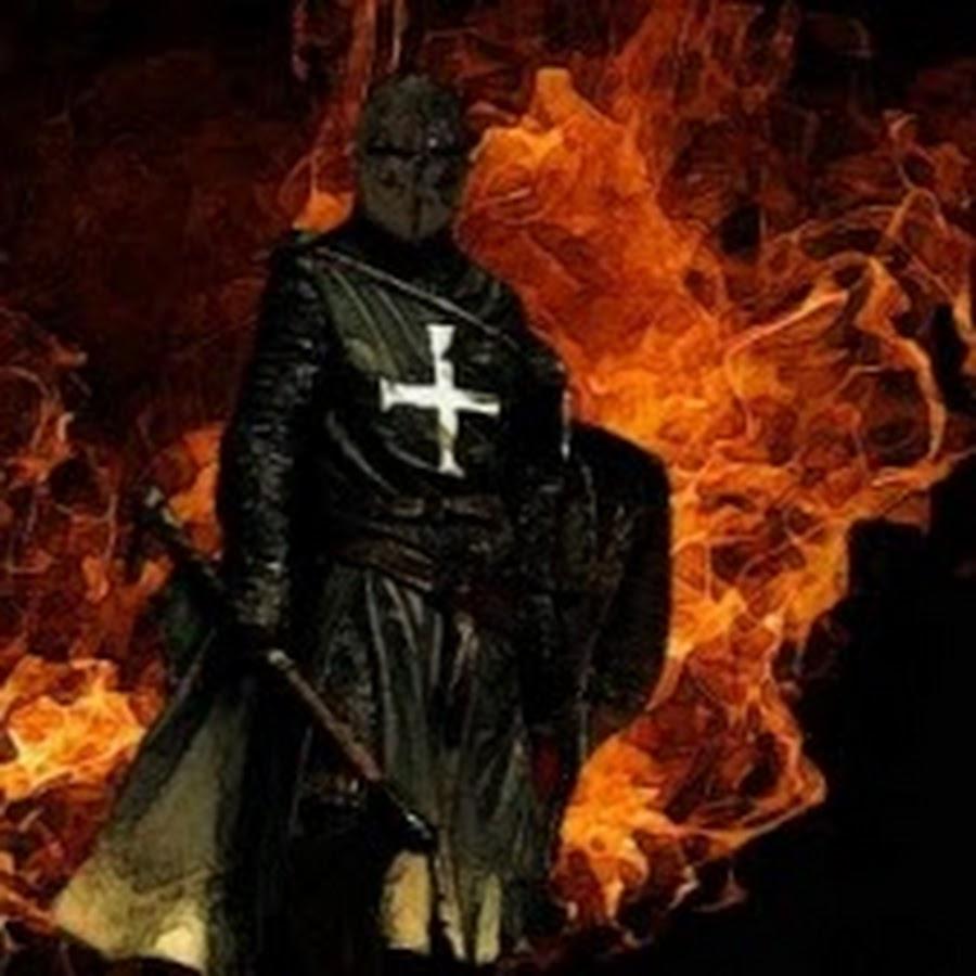 Jonny a Blaze for