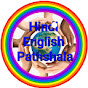 Hindi English Pathshala