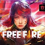 free fire tips