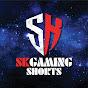 SKGaming Shorts