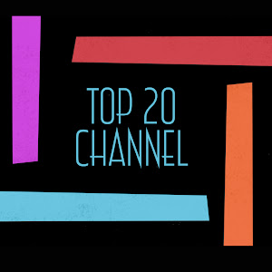 Top20 Channel