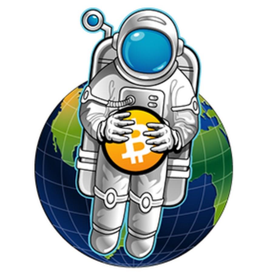 Crypto trader system, Sekti bitcoin patvirtinimus, Geriausias būdas uždirbti daug pinigų