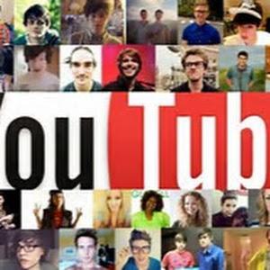 youtubers videos