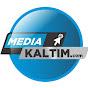 Media Kaltim