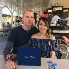 Globetrotting Disney Blog
