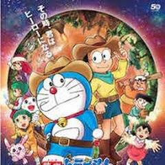 Cartoons TV