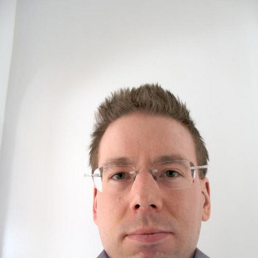 Mark Urbanski