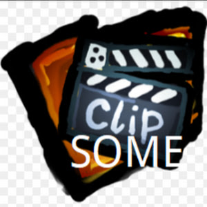 Clip make you frolicSOME - ClipSOME