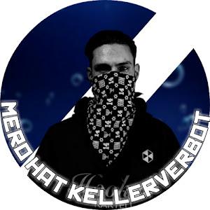 mero_hat_keller_verbot