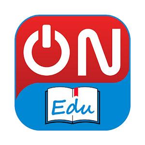 Onedu - Trường học 4.0