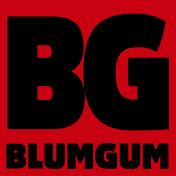 blumgum net worth