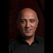 Hassan El Fad   حسن الفد net worth