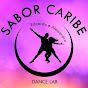 Sabor Caribe dancelab - Youtube