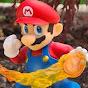 Nintendo Spirit