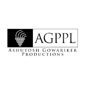 Ashutosh Gowariker Productions net worth
