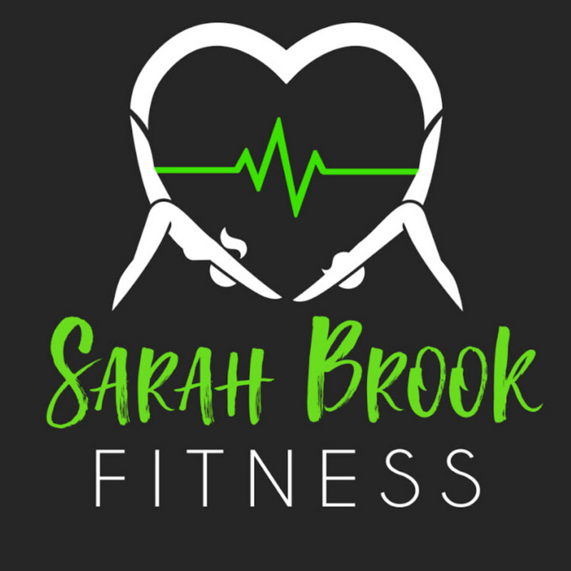 Sarah Brook Fitness
