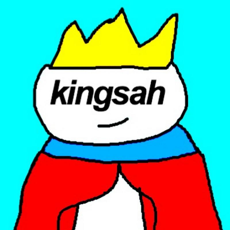 KingSah