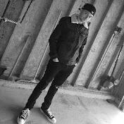 Blade Money net worth