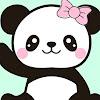 panda is my team