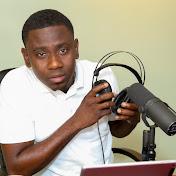 GUY WEWE RADIO A net worth